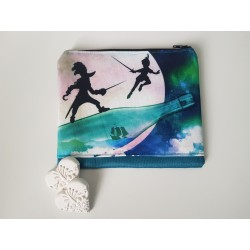 Trousse Peter Pan